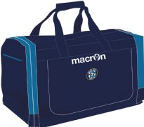 Coulsdon Athletic Connection Holdall